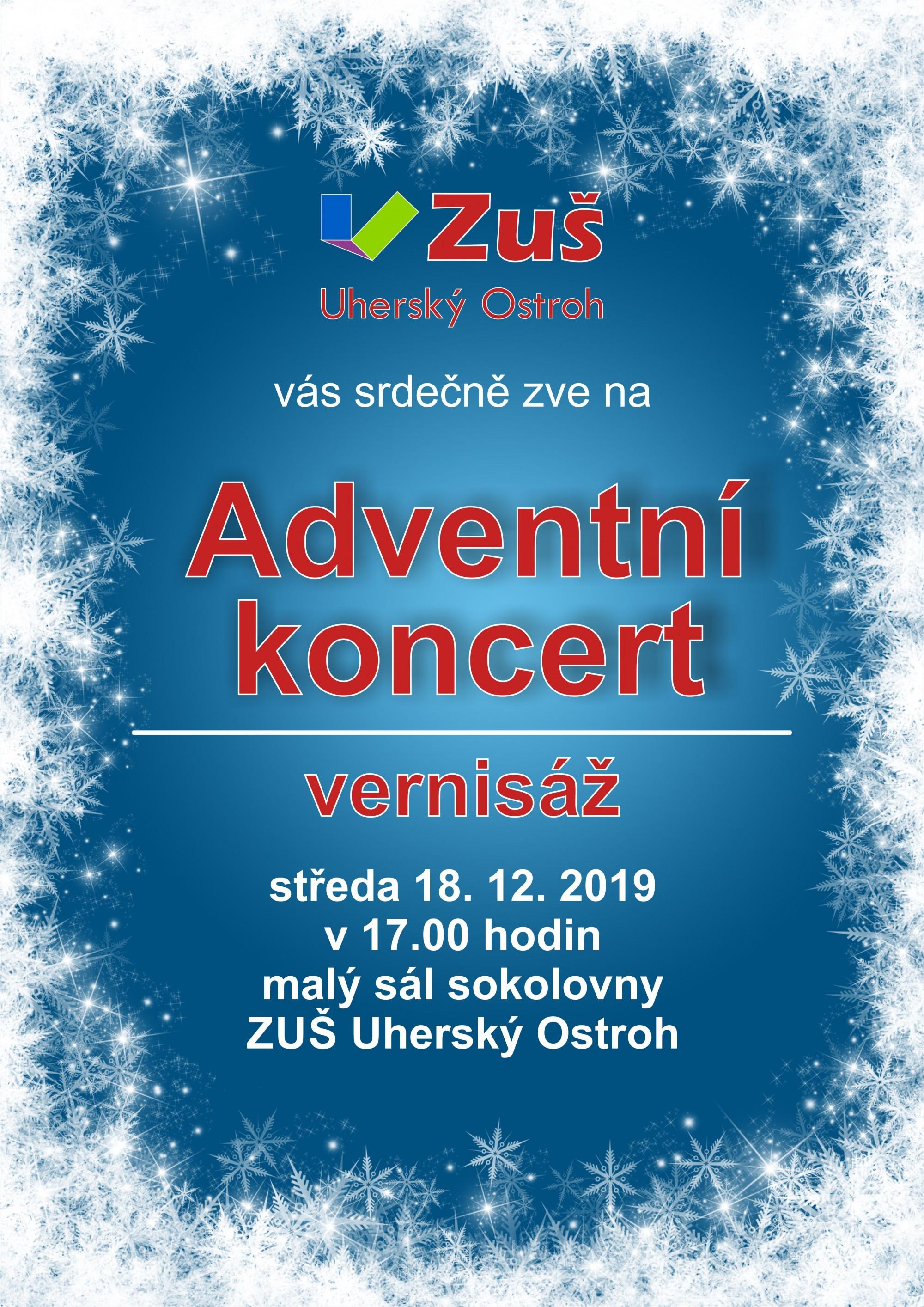 adventni koncert2019 uo