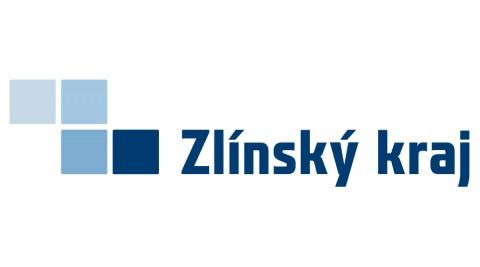 zlinsky kraj vector logo